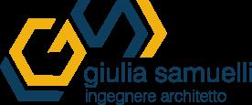 Giulia Samuelli